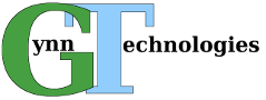 Gynn Technologies